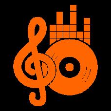Hudební motiv 1