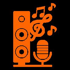 Hudební motiv 3