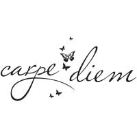 Carpe diem - užívej dne