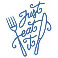 Just eat it (1 - 3 ks v sadě)