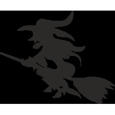 Čarodějnice 5