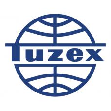 Tuzex
